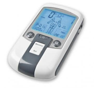 Medisana TDP Pain Therapy Device