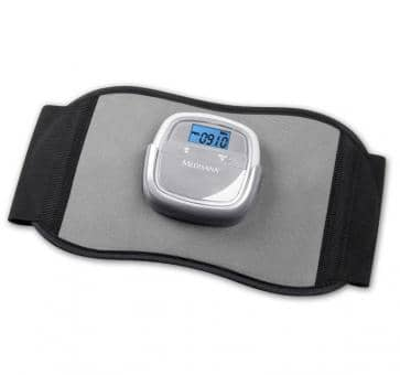 Medisana BOB Abs Stimulation Device