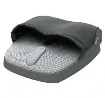 Medisana FM 885 Shiatsu-Foot-Massage
