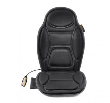 Medisana MCH Massage Seat Cover HD