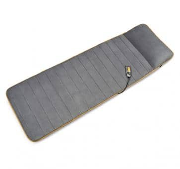 Medisana MM 825 Massage Mat