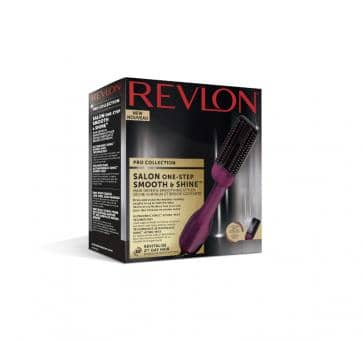 Revlon Pro Collection Salon One-Step Smooth&Shine