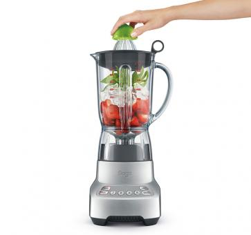 Sage The Kinetix Twist Blender