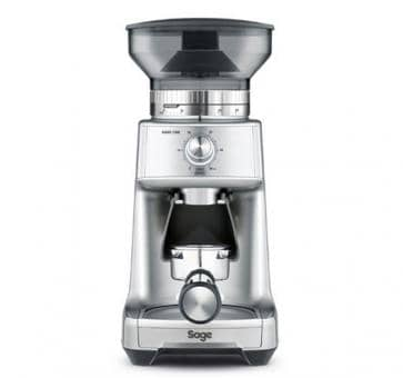 Sage The Dose Control Pro Coffee Grinder