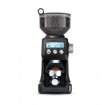 Sage the Smart Grinder Pro Coffee Grinder