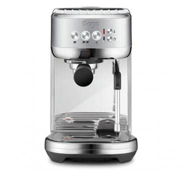 Return Sage The Bambino Plus Espresso machine