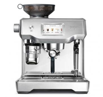 Sage The Oracle Touch Espresso machine