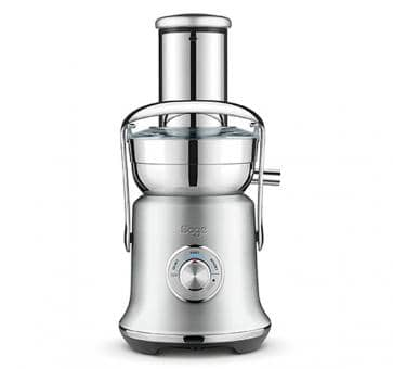 Sage The Nutri Juicer Cold XL Juicer