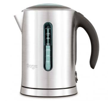 Sage The Soft Top Pure Kettle Water Heater