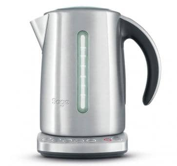 Sage The Smart Kettle Water heater