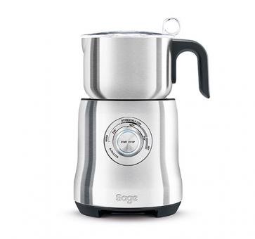 Sage Milk Café Milk Frother Fother