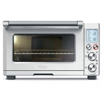 Sage The Smart Oven Pro Mini-oven