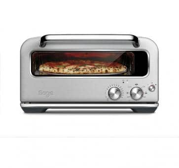Sage the Smart Oven Pizzaiolo