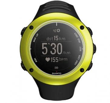Suunto Ambit2 S Sport Watch