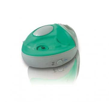 Return Suntec Monsun 100 humidifier