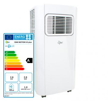 Suntec Motion 9.0+ air conditioner