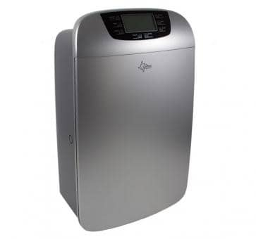 Return Suntec DryFix 4000 Air Dehydrator