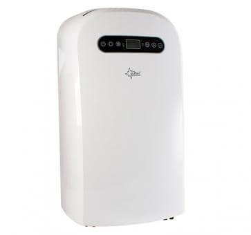 Suntec Energic 9.0 ECO A++ R290 Mobile Air Conditioner