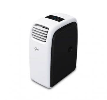 Suntec Transform 9.000 Eco R290 Air Conditioner