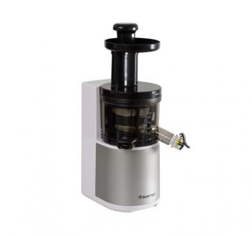 Slow Juicer Professional : Return Suntec JUI-8120 PRO Slow-Juicer WELLANGO