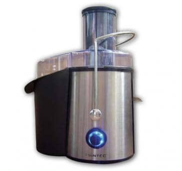 Suntec Fruit-Juicer JUI-9738
