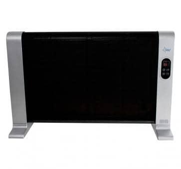 Suntec Heat Wave Style 1500 LCD