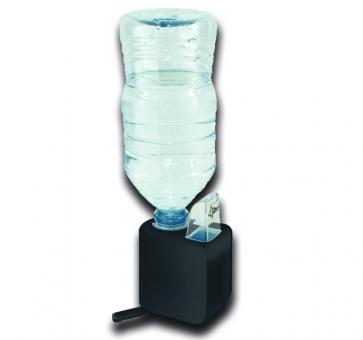 Suntec Monsun Travel humidifier
