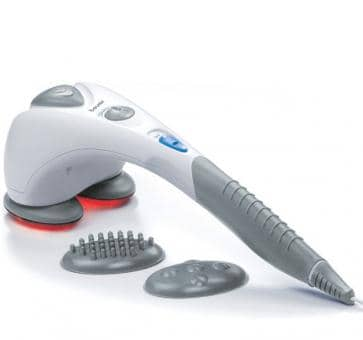 beurer MG 80 Infrared-Massager