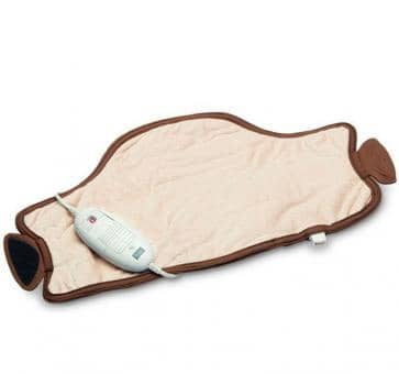 bosotherm 1700 Multifunctional Heating Pad
