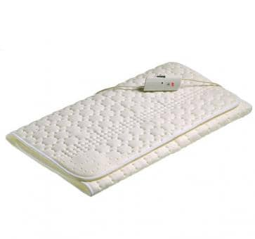 bosotherm 2200 Electric Underblanket