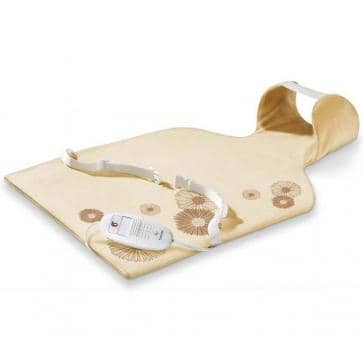 beurer HK 58 Cosy Back/Neck Heating Pad