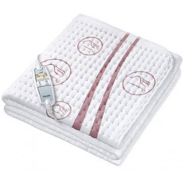 beurer UB 90 Electric Underblanket