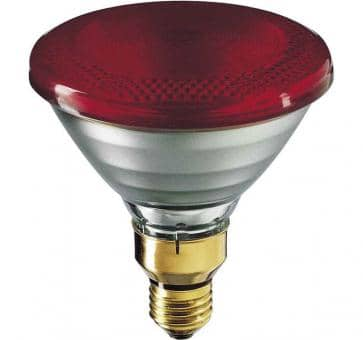 Replacement Infrared-Lamp 150W