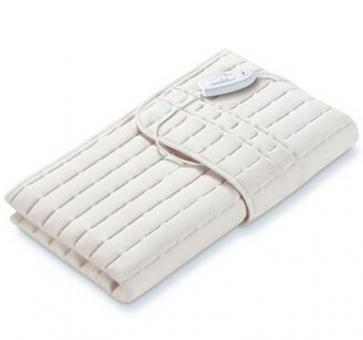 Sanitas SWB 50 Heating Underblanket